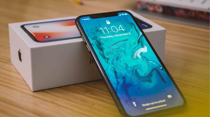 کالبدشکافی آیفون X اپل؛ نهایت خلاقیت در ساخت